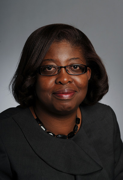 Aidoo, 120403059, Abena Aidoo, Assistant Professor; School of Recreation, Health and Tourism; CEHD