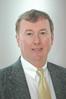 Baker, 081114066, Bob Baker, Associate Professor, RHT, CEHD