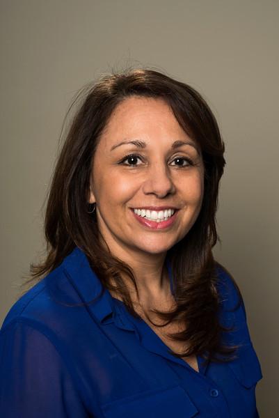 Donna Martinez-Vallejos