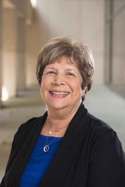 Joan Isenberg