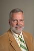 David Anderson, CEHD