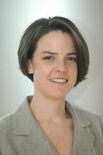 Caswell, 081114037, Amanda Allen Caswell, Assistant Professor, RHT, CEHD