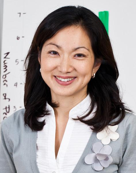 Suh, 111129514Crop, Jennifer Suh, Assistant Professor, GSE, CEHD
