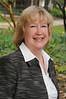 Baker, e090420519, Pamela Hudson Baker, Assistant Professor, RHT,CEHD