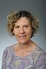 Camus, 120328224, Adele Camus, Core Instructor, Resource Coordinator, ELI