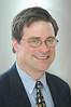 Nauright, 081114069, John Nauright, Professor Director, Academy of International Sport, RHT, CEHD