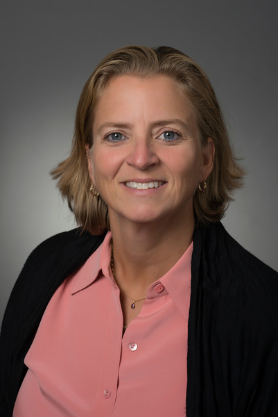 Dominique Banville, Associate Professor, Recreation Health and Tourism, CEHD