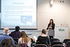 OSCAR undergraduate research presentations