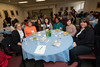 School of Nursing Studen-Alumni Networking Lunch