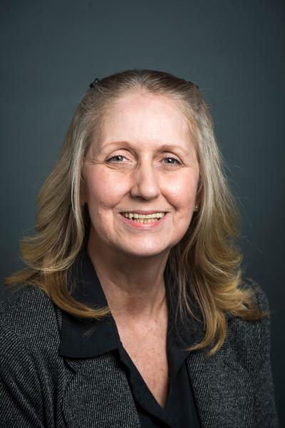Barbara Helmick