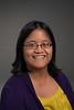 Guingab, 121128523, Terri Ann Guingab, Instructional Center Supervisor, CHHS. Photo by Creative Services/George Mason University