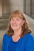 Kathy Nabatoff