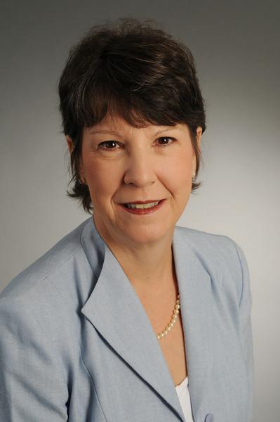 Remsburg, 080729070e, Robin Remsburg, Associate Dean/Director, School of Nursing, CHHS.