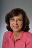 Burke, 120328232, Amy Burke, faculty, School of Nursing, CHHS