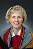 Boyd,120216549, Janet Boyd, Assistant Dean of Academic Outreach, CHHS