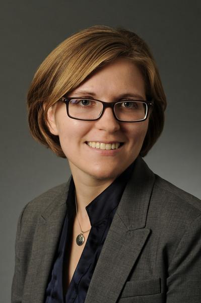 Slavin, 110927083, Margaret Slavin, Assistant Professor, Nutrition and Food Studies, faculty, CHHS.