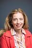 Sanja Avramovic, Assistant Professor, CHHS.  Photo by:  Ron Aira/Creative Services/George Mason University