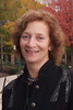 Gerber, 071113083e, Lynn Gerber, Chronic Illness & Disability Center Dir/Professor, CHHS.