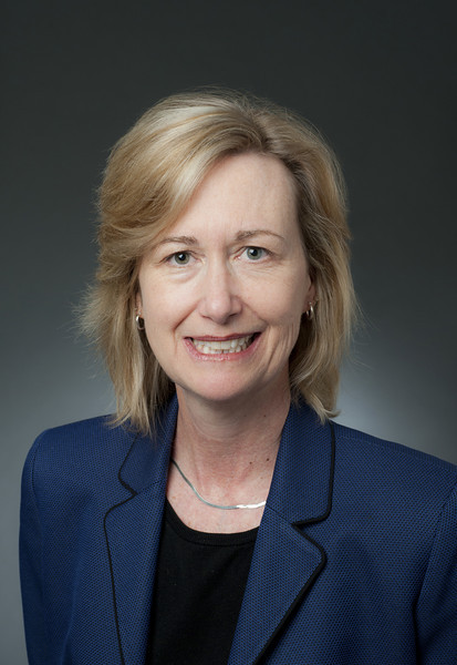 Freeborne, 120216547, Nancy Freeborne, Undergraduate Director, Global and Community Health, CHHS