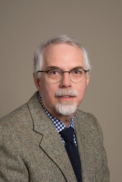 Michael Wolf-Branigin