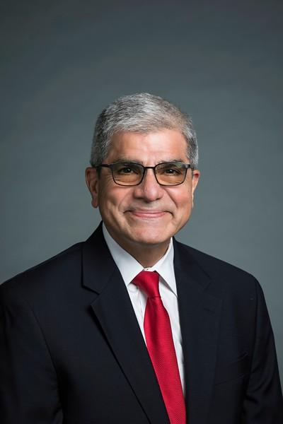 Farhad Safaie
