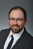 Rosenberger, 120328221, William Rosenberger, Assistant Professor, CHHS