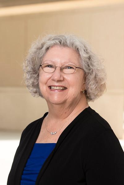 Margaret Miklancie