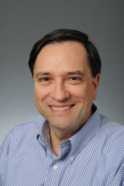 Rose, 120328222, Steven Rose, Professor, Social Work, CHHS