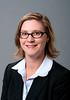 Petrick, 120824201, Gabriella Petrick, Assistant Professor, College of Health & Human Services.