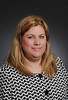 Davidson, 110217474e , Michele Davidson, Assistant Professor, CHHS
