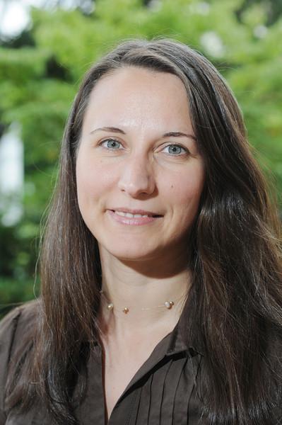 Kitsantas, e090709003, Panagiota Kitsantas, Asst Professor, Health Administration & Policy, CHHS.
