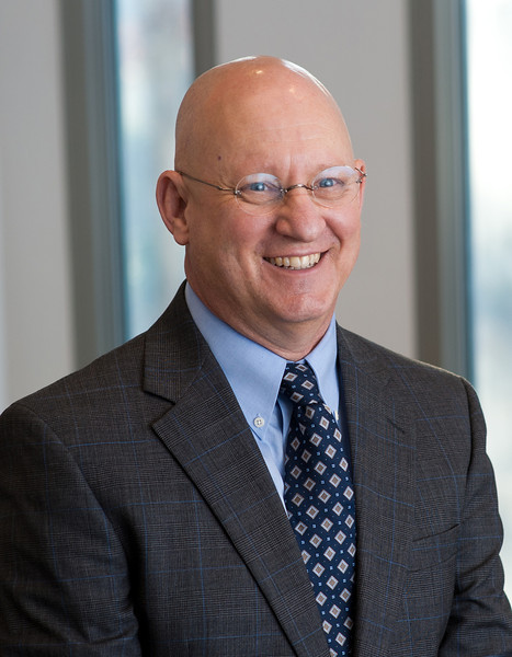 Keyser, 120202, Dr. Randall Keyser, Associate Professor of Rehabilitation Science, CHHS