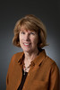 Gaffney, 111128501e, Kathleen Gaffney, Assistant Dean, Doctoral Studies Division, CHHS.