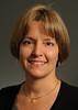 Cuellar, e090831145, Alison Cuellar Assoc Professor, Health Administration & Policy, CHHS