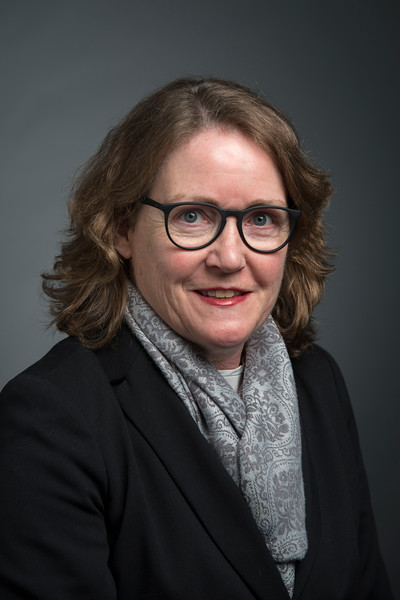 Rosemary Higgins
