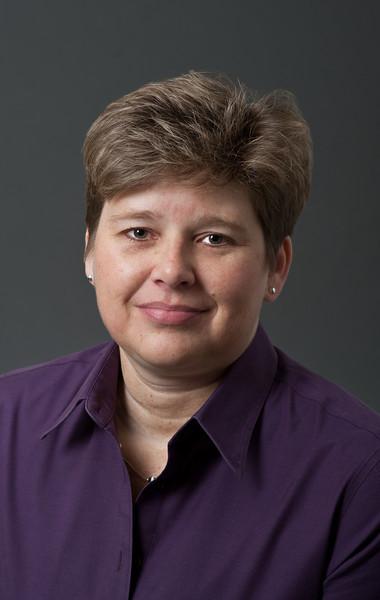 Lindley, 111026502, Lisa Lindley, Associate Professor, Global and Community Health, CHHS.