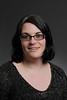 Kasper, 110217299e, Emily Kasper, Academic Advisor, CHHS