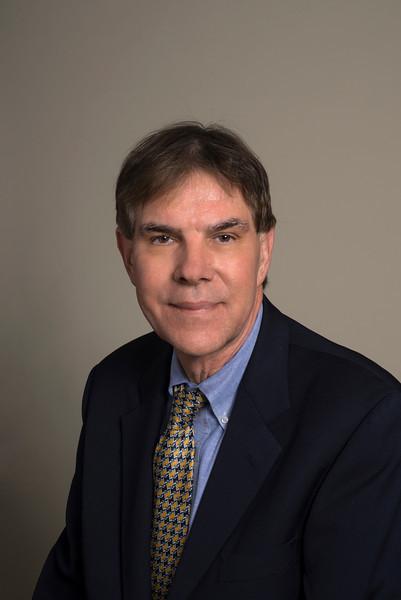 Jerry Bozek