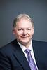 Phillip C. Zane, Adjunct Professor, Health Administration & Policy, CHHS.  Photo by:  Ron Aira/Creative Services/George Mason University
