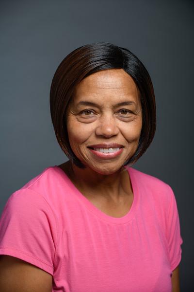 Juanita Lee
