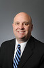 Carle, e091029076e, Andrew Carle, Asst Prof/Dir, Assisted Living/Sen Housing Admin, CHHS.