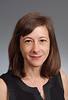 Eckenwiler, 070914003e, Lisa Eckenwiler, Phil/HAP Assoc Prof/Health Care Ethics Dir , CHPRE, Philosophy, CHHS.