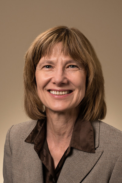 Cathleen Lewandowski,  CHHS