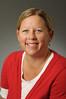 Ekas-Mueting, 110927013, Adrienne Ekas-Mueting, Social Work, CHHS