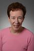 Iannitto, 121008004, Joanne Iannitto, Assistant Professor, School of Nursing, CHHS
