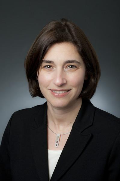 Cohen, 120216543, Rachel Cohen, Psychology, CHHS
