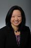 Ihara, 120328214, Emily Ihara, Assistant Professor, Social Work, CHHS