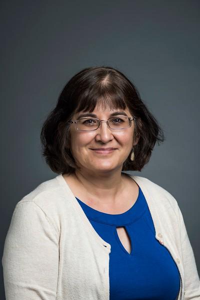 Maria Perez-Brodeur
