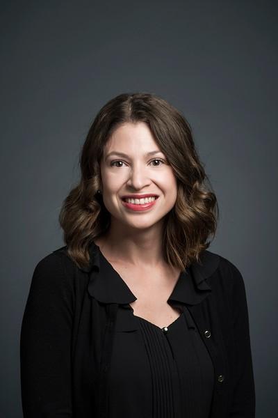 Katherine Cornejo