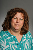 Davidson, 120403053, Michele Davidson, Assistant Professor, School of Nursing, CHHS